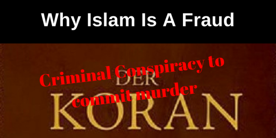 Why Islam Is A Fraud.png